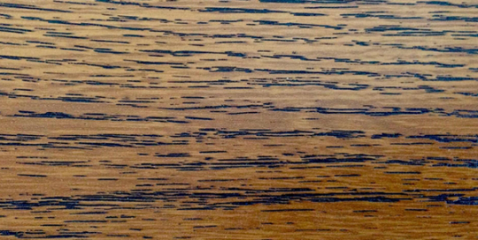 Nr.2 Tamsus ąžuolas