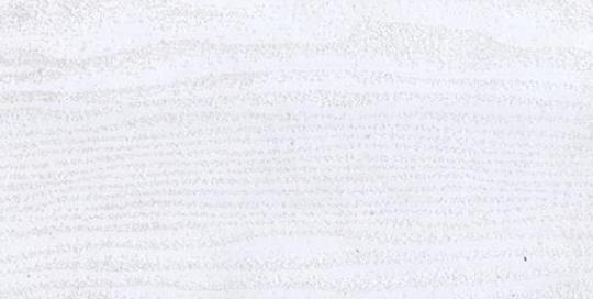 Nr.12 Balta(tekstūra)