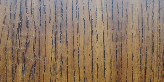 Nr.33 Prancūziškas ąžuolas