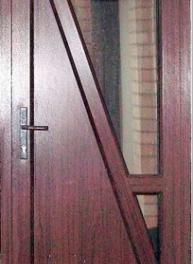 PD-16